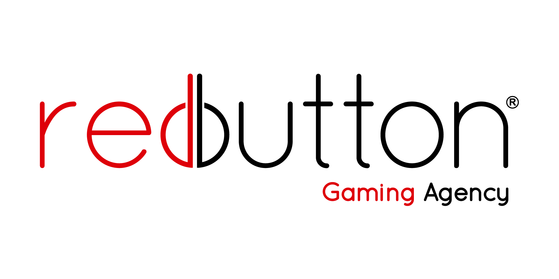 Red Button Gaming Agency