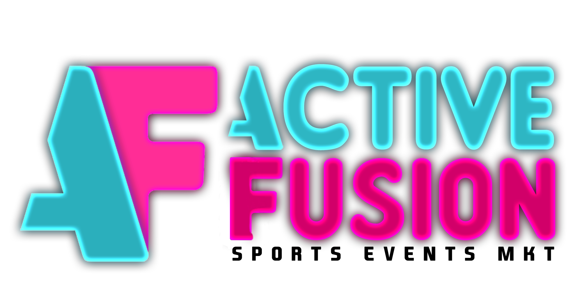 Active Fusion - Sports Events MKT