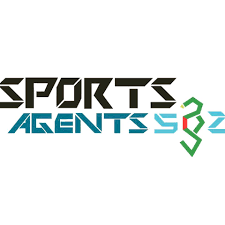 Sports Agents 502