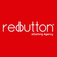 Red Button eGaming Agency