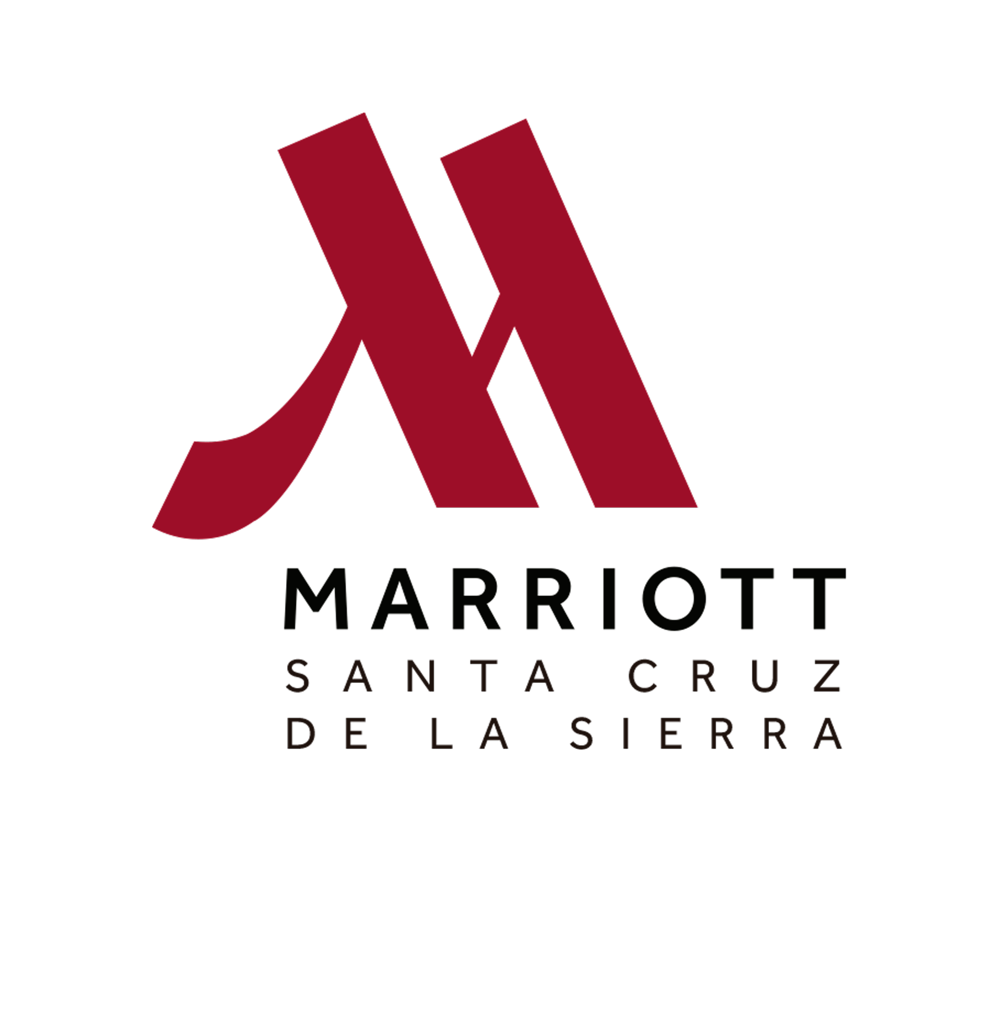 Marriott Hotel Santa Cruz